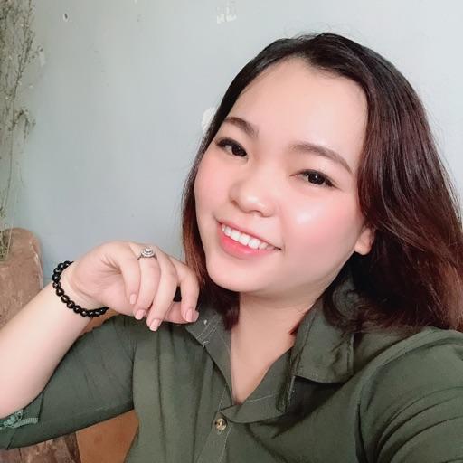 Vũ Thị Thảo Nguyên