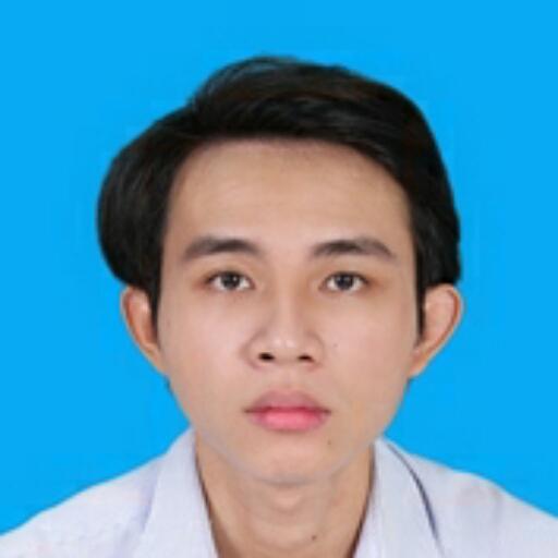 Nguyễn Phú Thịnh