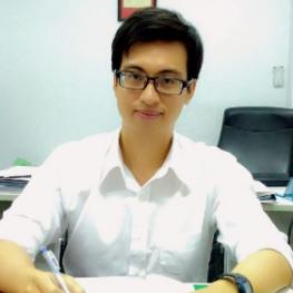 Trần Thanh Nguyên