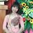 Nguyễn Thị Hoài Thơ