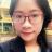 Lê Thị Yến Linh