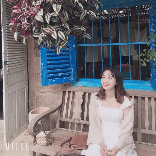 Nguyễn Thị Thanh Nhàn