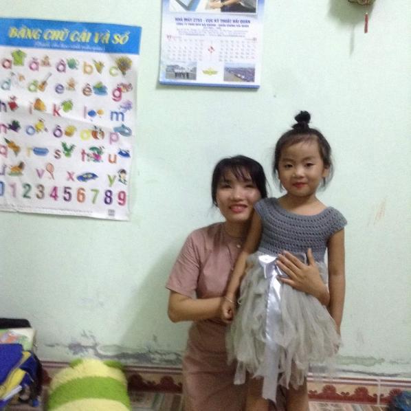 Nguyễn  Thi  Mỹ lan