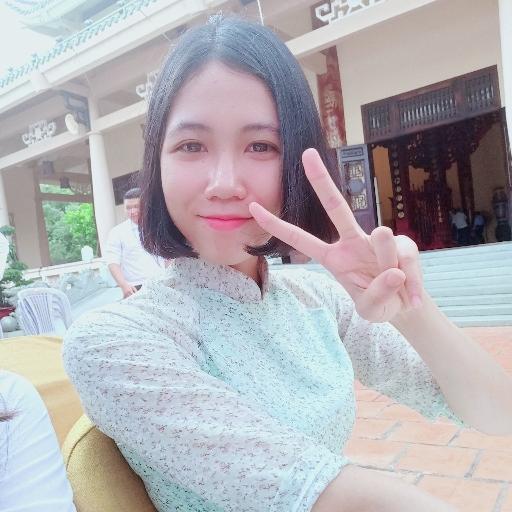 Nguyễn Đoàn Hải Hậu