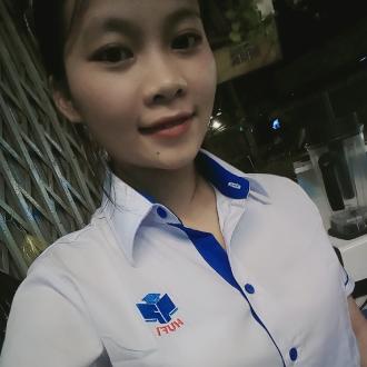 Võ Thị Ngọc
