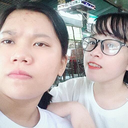 Võ Thị Huỳnh Như