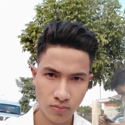 Nguyễn Văn Đỏ