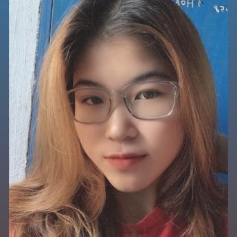Trần Thị Hồng Đào