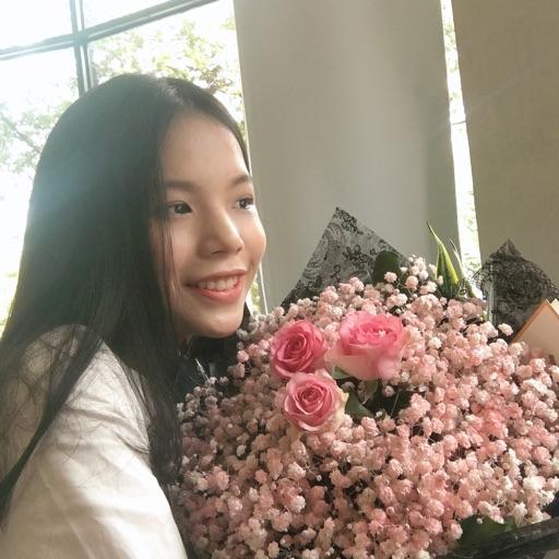 Bùi Thị Thanh Vân
