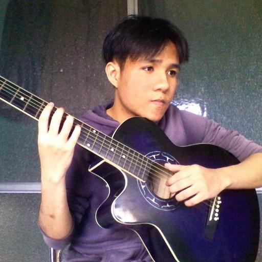 Nguyễn Duy Tài