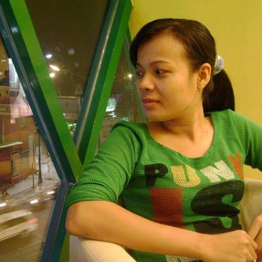 Phan Huỳnh Thanh Xuân