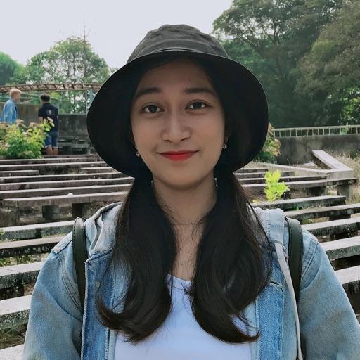 Nguyễn Thị Thảo Nhi