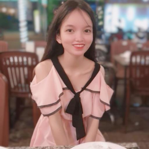 Nguyễn Ngọc Loan