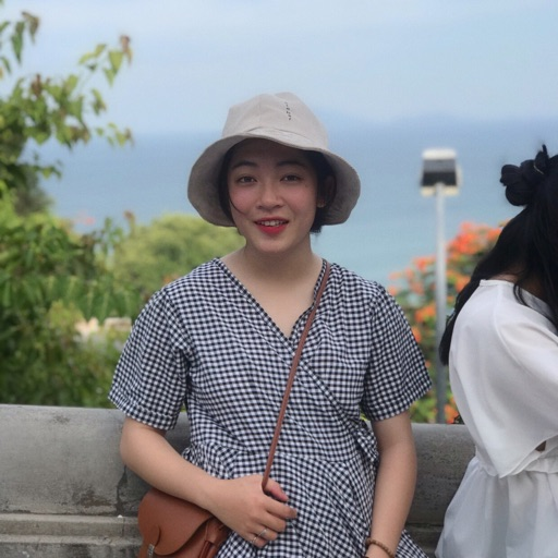 Phùng Thị Thanh Trang