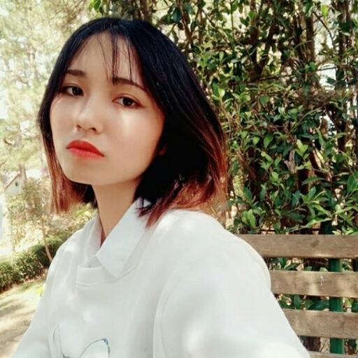 Huỳnh Ngọc Bảo Trân