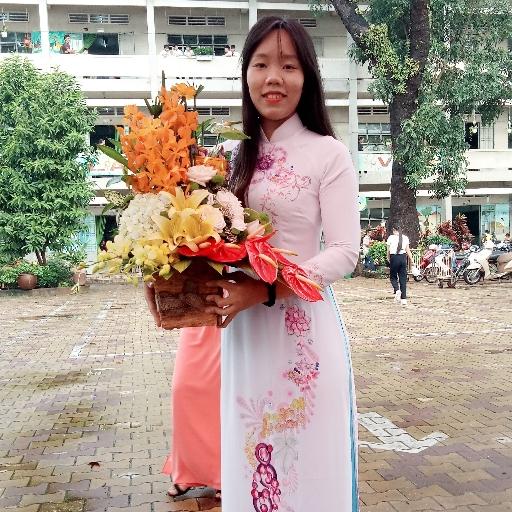 Nguyễn Thu Vân