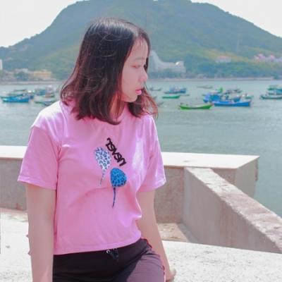 Cao Ngọc Phương Trinh