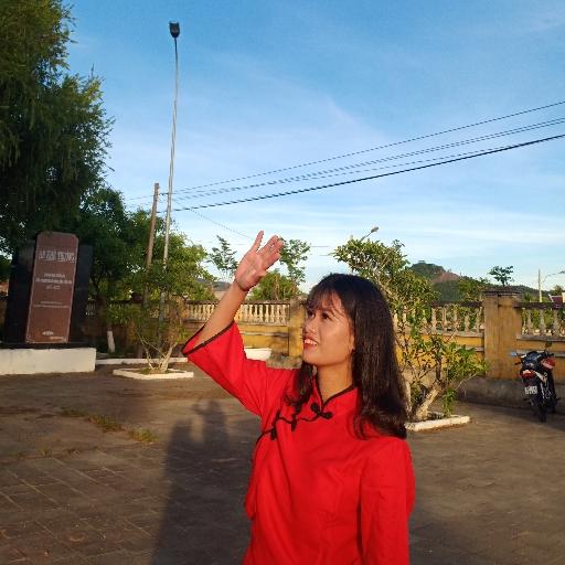 Phan Thị Thanh Nga