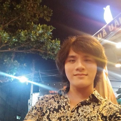 Nguyễn Lưu Thành