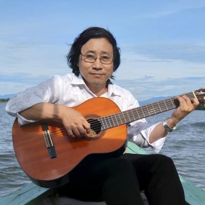 Phan Văn Nhi