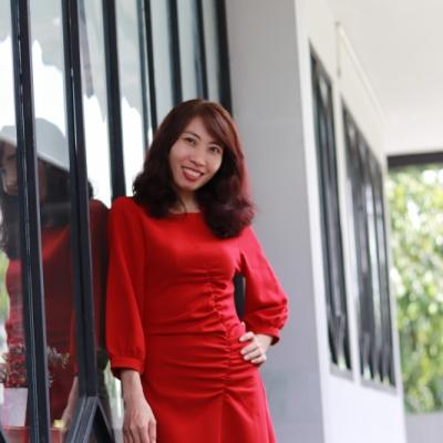 Võ Hồng Tâm