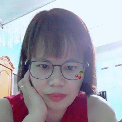 Vũ Thị Thoa