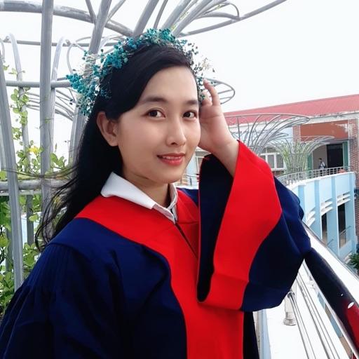 Nguyễn Lê Lộc Huyền