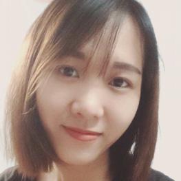 Nguyễn Thị Minh Thảo