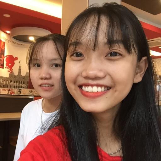 Nguyễn Thị Hồng Nhân