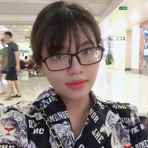 Nguyễn Ngọc Trang