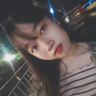 Trần Thị Thảo Vy