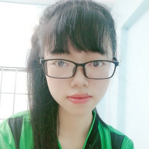 Hoàng Khánh Duyên