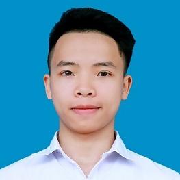 Nguyễn Kim Tôn