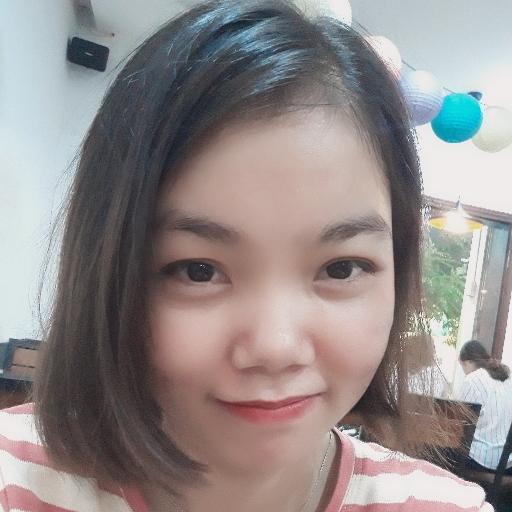 Bùi Thị Vân Anh