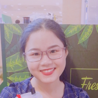 Võ Thùy Trang