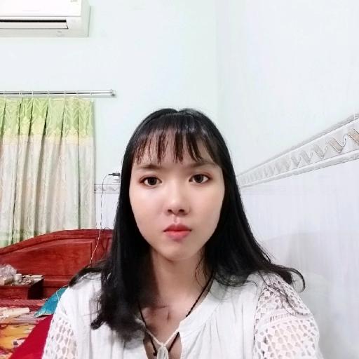Huỳnh Hà Kiều Vân