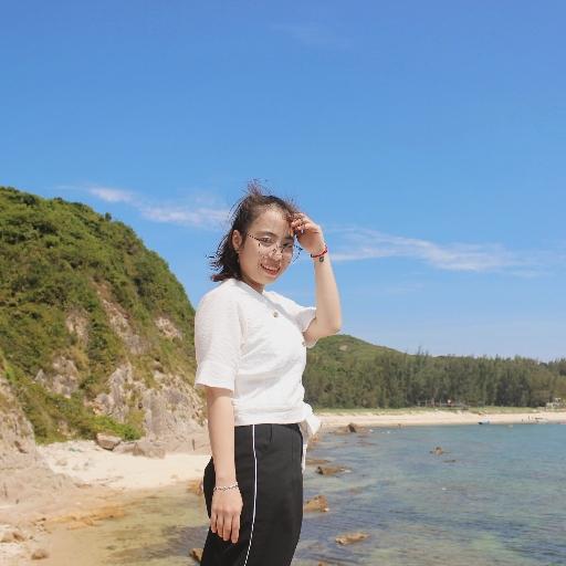 Nguyễn Thị Tường Quyên