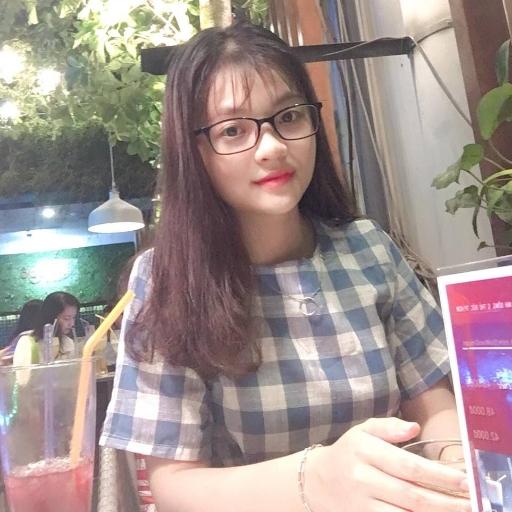 Nguyễn Thị Thanh Tuyền