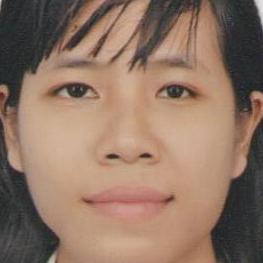 Trương Thị Vân Hiệp