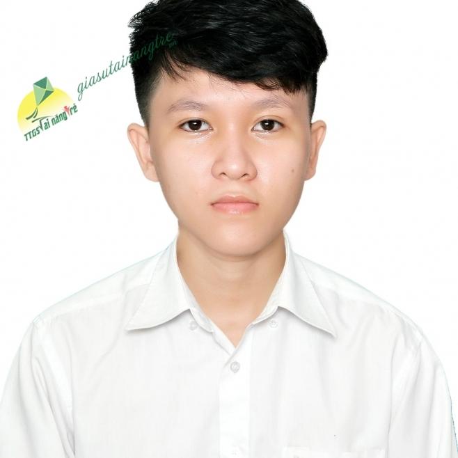 Lê Hà