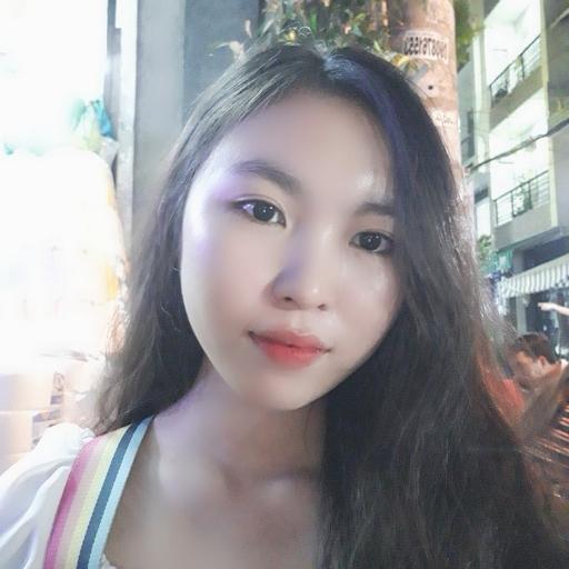 Trương Quỳnh Thơ