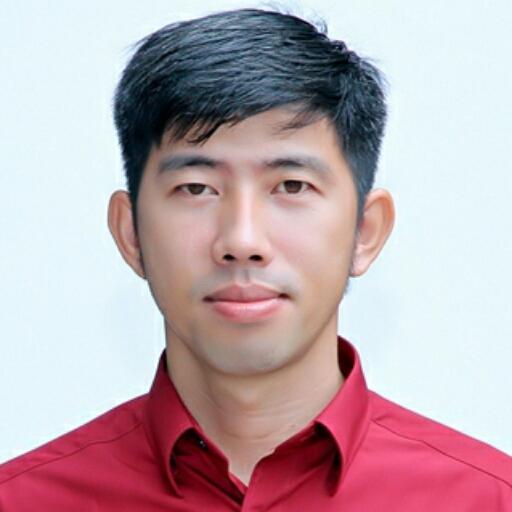 Nguyễn Hồng Tài
