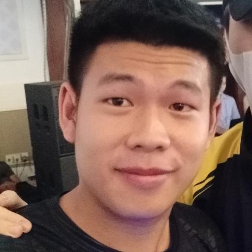Nguyễn Tân Vinh