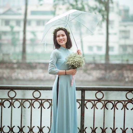 Nguyễn Thị Hòa