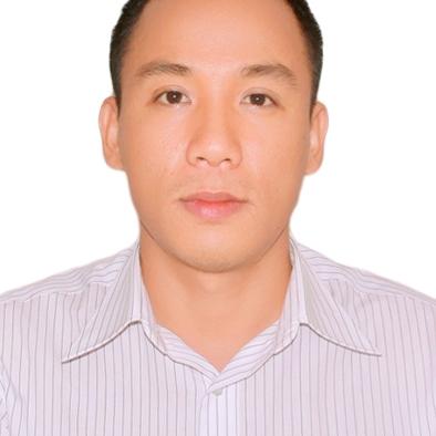 Nguyễn Đình Nhật