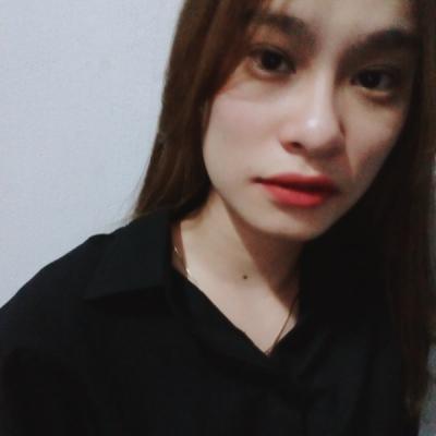 Nguyễn Thị Lệ Quyên