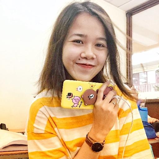 Võ Ngọc Phương Trang