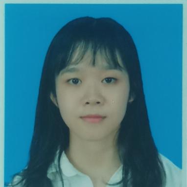 Phan Thị Yến Ngọc