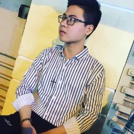 Nguyễn Chí Lợi