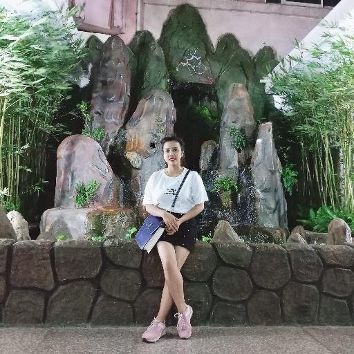 Trần Thị Ngọc Tú